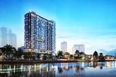 Unicons và Frasers Property khởi công dự án Q2 THAO DIEN