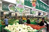 Siêu thị MM Mega Market giảm giá tới 50% dịp lễ 2-9