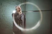 Philippe Starck, huyền thoại ngành thiết kế đến TP.HCM