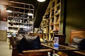 Tour cà phê cuối tuần ở Sài Gòn và Hà Nội