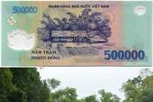 Các điểm du lịch nổi tiếng trên đồng tiền Việt Nam