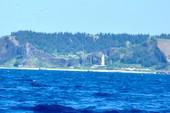 Bốn đảo hoang sơ lôi cuốn phượt thủ