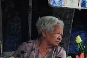 Hình ảnh Việt Nam đẹp bình dị qua ống kính du khách nước ngoài