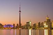 10 thành phố đáng sống nhất thế giới