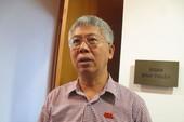 """TS.Nguyễn Đức Kiên: '""""Năm Ất Mùi mở ra nhiều cơ hội cho nền kinh tế'"""