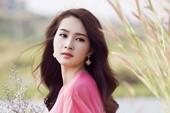 Đặng Thu Thảo, Huyền My sẽ làm 'thăng hoa' nhan sắc Việt 2016?