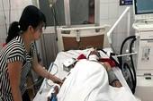 Thông tin mới vụ tai nạn thảm khốc ở Gia Lai
