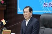 Đà Nẵng mong Chính phủ xem lại kết luận thanh tra đất
