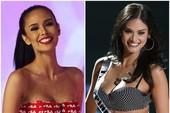 2 Hoa hậu Thế giới và Hoàn vũ Thế giới đến Việt Nam
