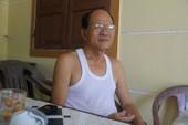 Người cựu chiến binh 35 năm đi tìm đồng đội