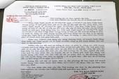 Thừa Thiên-Huế tạm dừng tuyển dụng viên chức