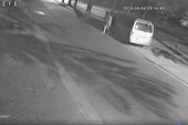 Truy tìm tài xế gây tai nạn khiến 2 người thương vong
