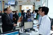 Thông tin cần thiết với người dân Thừa Thiên-Huế