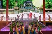 Festival Huế 2018: Đêm chia tay ngọt ngào nhiều lưu luyến