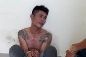 Kẻ ngáo khống chế con tin tại Huế nghi môi giới mại dâm