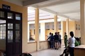 Quảng Trị: Thai nhi tử vong bất thường trước lúc chào đời