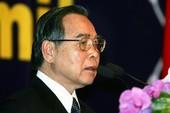 Dấu ấn nguyên Thủ tướng Phan Văn Khải với kinh tế VN