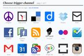 Tự động hóa các dịch vụ trên internet