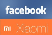 Facebook hướng sang thị trường Trung Quốc