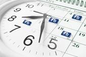 Lên lịch đăng bài tự động lên Facebook