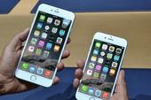 Apple bất ngờ phát hành iOS 11.2 Beta