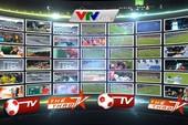 Bộ Công Thương yêu cầu VTVCab giải trình vụ cắt kênh