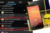 Đã đến lúc ngừng mua smartphone ZTE (Trung Quốc)