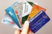 5 mẹo cần nhớ để không bị mất tiền trong tài khoản ngân hàng