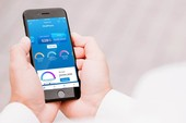 Cách quản lý các dịch vụ của VNPT và nhận 1 GB data miễn phí