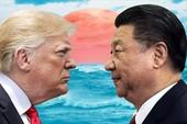 Mỹ ngăn chặn kế hoạch 'Made in China' của Trung Quốc
