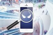 Danh sách 24 ứng dụng iOS bí mật ăn cắp dữ liệu