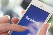 Cách tải video trong nhóm bí mật trên Facebook