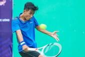 Văn Phương, Minh Tuấn giành điểm ATP đầu tiên