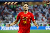 Chuyển động World Cup: Fan Anh đòi Mourinho mua lại Januzaj