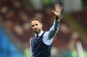 Chuyển động World Cup: Anh đề nghị phong hiệp sĩ cho Southgate