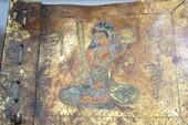 Triển lãm sách cổ tôn giáo tại TP.HCM