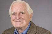 8 nhân vật bậc thầy của ngành công nghệ qua đời năm 2013