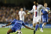 Chelsea đem tin buồn đến cho tuyển Anh