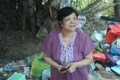 Đề nghị truy tố mẹ vợ Khánh 'trắng' tội đánh bạc
