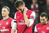 BXH 5 năm UEFA: Năm sau, người Anh tụt xuống thứ 3?