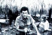 Lật lại vụ thảm sát nhà báo ở Đông Timor