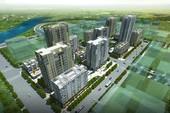 Phú Mỹ Hưng khởi động lại dự án Star Hill