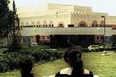 Mỹ yêu cầu các nhân viên sứ quán rời khỏi Yemen