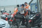 Tâm sự của người hâm mộ Thái Lan về AFF Cup 2012