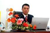 Công ty Tư vấn Đầu tư - Dịch vụ Địa ốc Sài Gòn