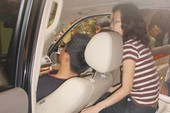 Ngày 30-12 xét xử nữ sinh giết người trong xe Lexus