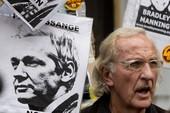 Julian Assange đòi bảo đảm không bị dẫn độ sang Mỹ