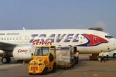 Hãng hàng không của Hà Dũng lại nhận tối hậu thư đến ngày 31-5