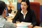 Lợi nhuận doanh nghiệp bảo hiểm đang đến từ đâu?