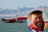 Tuyển thủ Olympic Anh thiệt mạng trong quá trình tập luyện